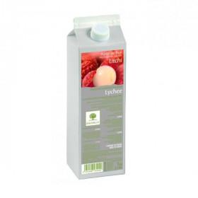 Purée de Fruit Mangue RAVIFRUIT