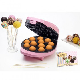 BESTRON SWEET DREAMS - CAKE-POPMAKER