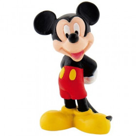 Figurine Disney Mickey Mouse