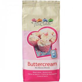 Buttercream - 500g