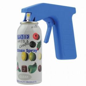 PME Spray Gun
