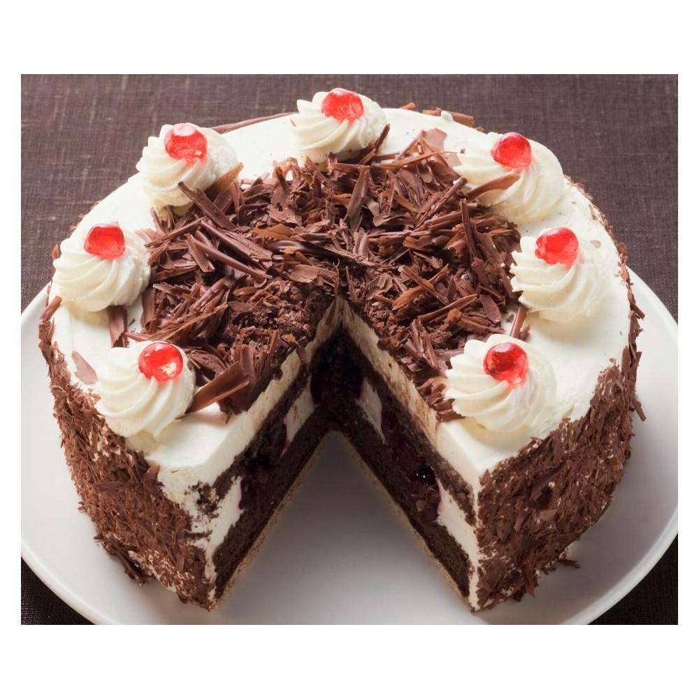 Cheesecake Oréo (6/8 parts)