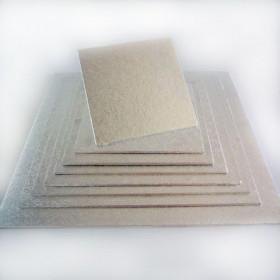 FunCakes Cake Board Square 30,5 x 30,5 cm