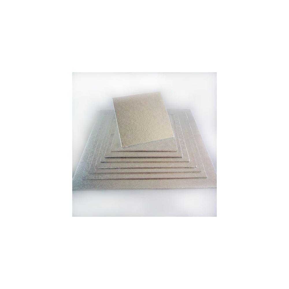 FunCakes Cake Board Square 35,6 x 35,6 cm