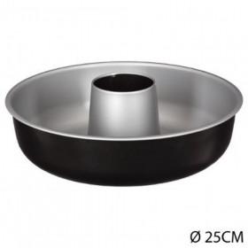 Master Class 20 cm Non-Stick Savarin Cake Pan