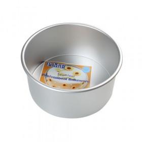 PME Extra Deep Round Cake Pan 10 x 10cm