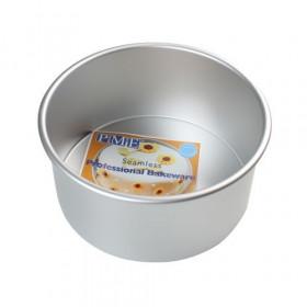 PME Extra Deep Round Cake Pan 15 x 10cm