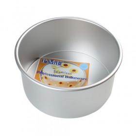 PME Extra Deep Round Cake Pan 20 x 10cm