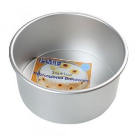 PME Extra Deep Round Cake Pan 30 x 10cm