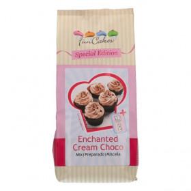 Crème enchantée 450g